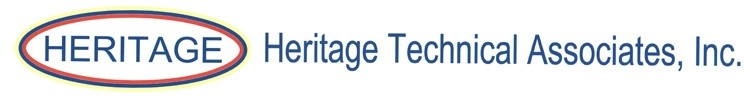 Heritage Technical Associates