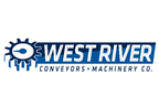 West River Conveyors