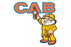 CAB Cambria County Assoc