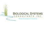 Biological Systems Consultants Inc