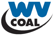 West Virginia Coal Association Buyers Guide